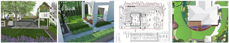 etapy-pracy-projektanta-ogrodu