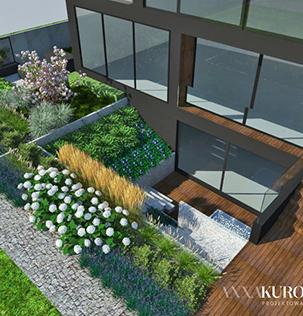 nowoczesny-ogrod-lesny-2020-rok
