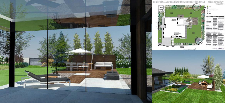 projektowanie-nowoczesnych-ogrodow-radom