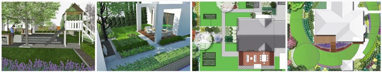 projektowanie-ogrodow-przez-internet
