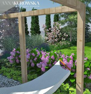 prywatny-projekt-duzego-ogrodu