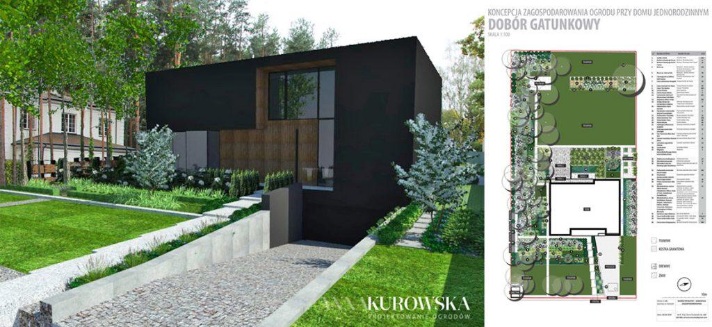 warszawa-projektowanie-ogrodow-projektant