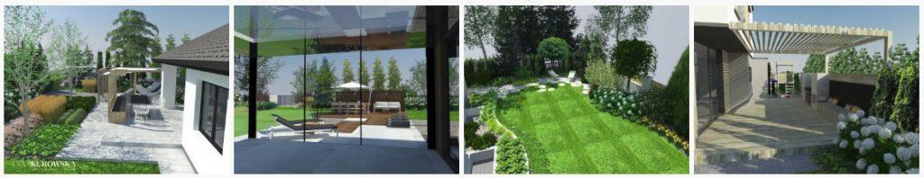 wycena-projektu-ogrodu