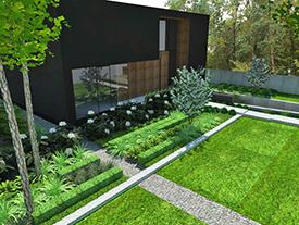 anna-kurowska-projektowanie-ogrodow-a10