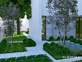anna-kurowska-projektowanie-ogrodow-a2