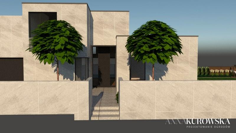 minimalizm-elegancja-projekt-ogrodu1