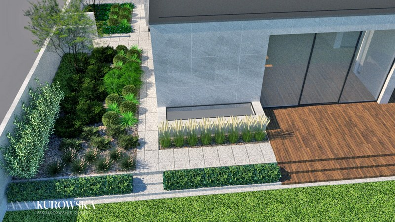 minimalizm-elegancja-projekt-ogrodu10