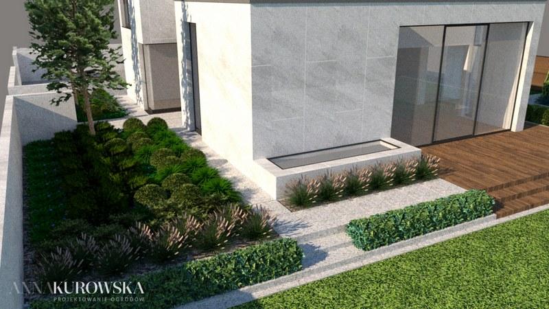 minimalizm-elegancja-projekt-ogrodu15