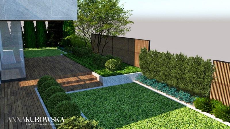 minimalizm-elegancja-projekt-ogrodu18
