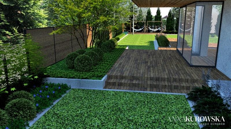 minimalizm-elegancja-projekt-ogrodu19-1