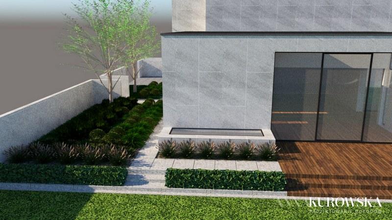 minimalizm-elegancja-projekt-ogrodu2