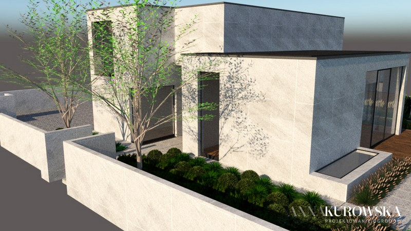 minimalizm-elegancja-projekt-ogrodu3