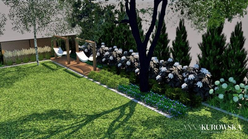 minimalizm-elegancja-projekt-ogrodu4