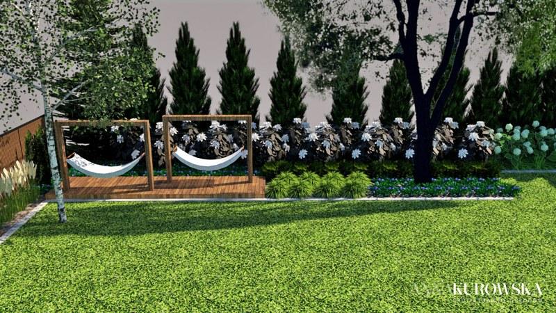 minimalizm-elegancja-projekt-ogrodu5