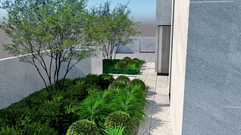 minimalizm-elegancja-projekt-ogrodu7